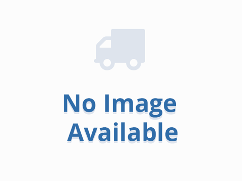 2020 Chevrolet Low Cab Forward 4x2, Morgan LandscaperPRO Landscape Dump #N207603A - photo 1